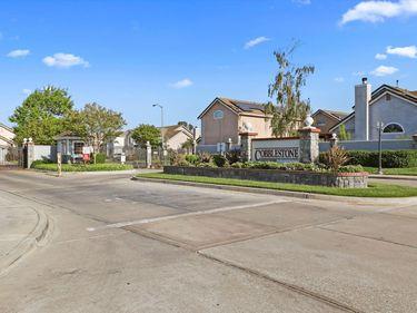 173 Cornerstone, Manteca, CA, 95336,
