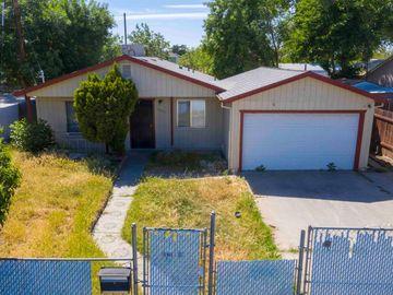 5800 Wallace Avenue, Sacramento, CA, 95824,