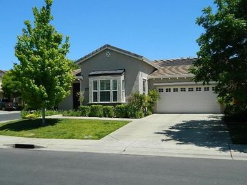 1653 Abilene Circle, Rocklin, CA, 95765,