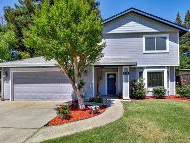 948 Shellwood Way, Sacramento, CA, 95831,