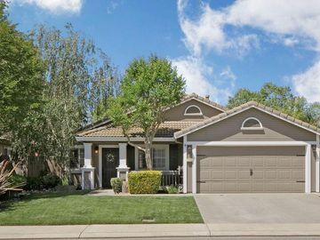 2139 Seahawk Lane, Lodi, CA, 95240,