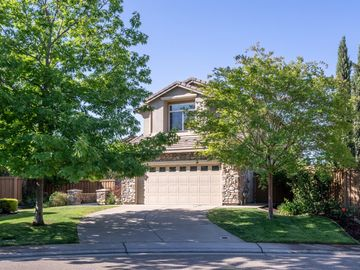 250 Poppy Hollow Court, Folsom, CA, 95630,