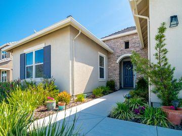 4302 Whitethorn, Rocklin, CA, 95677,