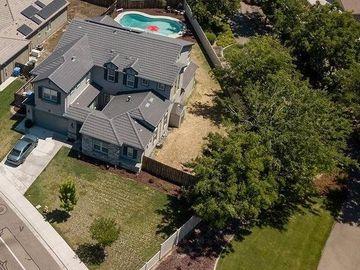 1144 Clearwater Creek Boulevard, Manteca, CA, 95336,