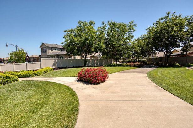 1144 Clearwater Creek Boulevard