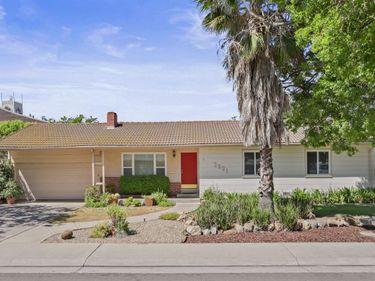 3801 Bonnie Lane, Stockton, CA, 95204,