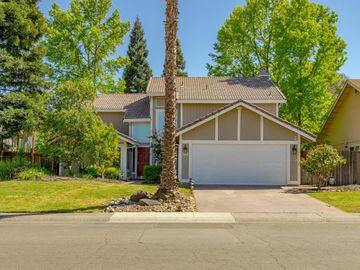 8108 Woodlake Hills Drive, Orangevale, CA, 95662,