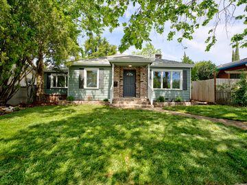 325 El Dorado Avenue, Roseville, CA, 95678,
