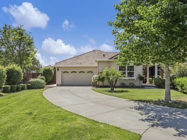 331 Clarence Bromell Court, Tracy, CA, 95377,