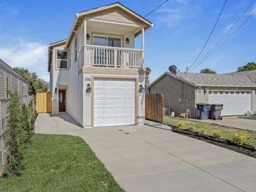 2482 Altoga Avenue, Tracy, CA, 95376,