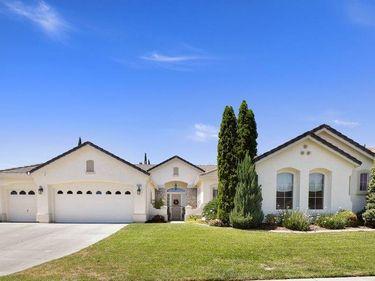 8208 Rural Estates Lane, Sacramento, CA, 95828,