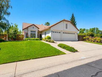 3500 Hawkhaven Drive, Rocklin, CA, 95765,