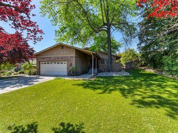 350 Diamond Oaks Road, Roseville, CA, 95678,