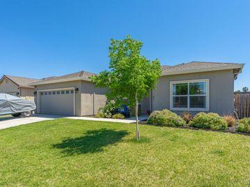 824 Vinci Avenue, Sacramento, CA, 95838,