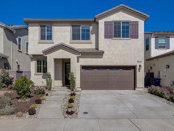 8482 Belcastel Way, Fair Oaks, CA, 95628,