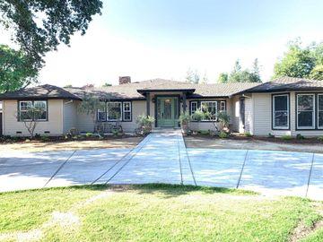 979 El Camino Avenue, Stockton, CA, 95209,