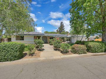 1571 Holly Tree Drive, Yuba City, CA, 95993,