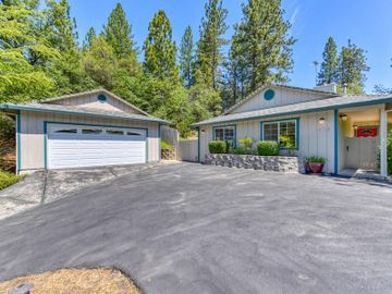 1082 Kimi Way, Placerville, CA, 95667,