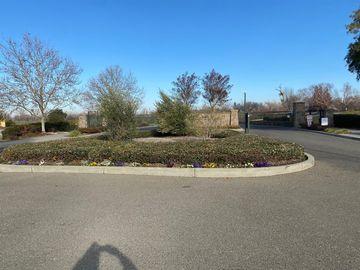 960 Fountain Drive, West Sacramento, CA, 95605,