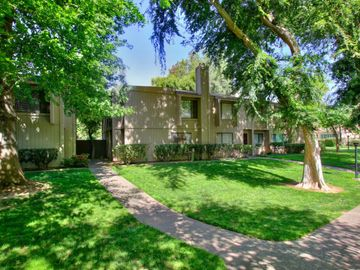 140 Hartnell Place, Sacramento, CA, 95825,