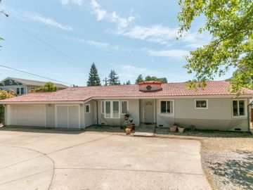 3753 Cambridge Road, Cameron Park, CA, 95682,