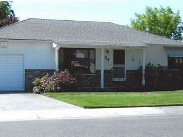 34 W Essex, Stockton, CA, 95204,