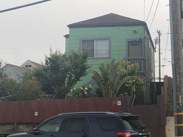 231 Armour Avenue, South San Francisco, CA, 94080,
