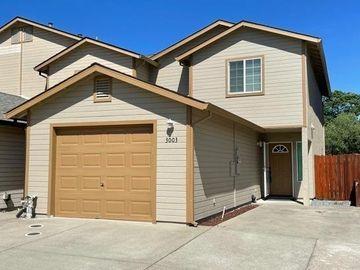 3003 Courtside Drive, Diamond Springs, CA, 95619,