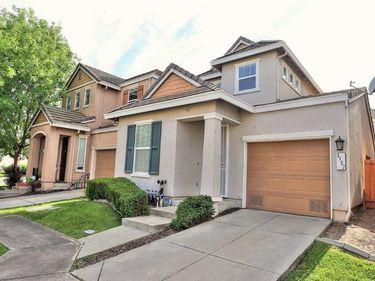 3107 TORLAND Street, Sacramento, CA, 95833,