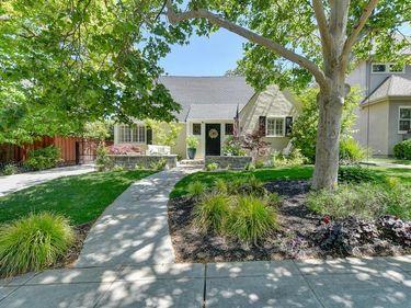 809 46th Street, Sacramento, CA, 95819,