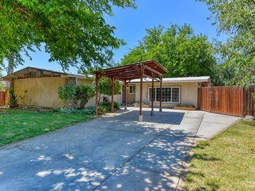 2558 Las Casas Way, Rancho Cordova, CA, 95670,