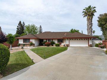 1154 Pico Court, Yuba City, CA, 95993,