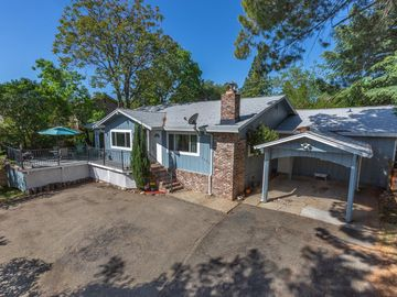 3480 Cambridge Road, Cameron Park, CA, 95682,