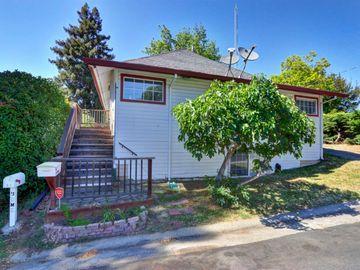 101 Parry Street, Roseville, CA, 95678,
