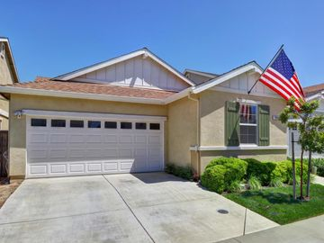 1882 Orchard View Road, Roseville, CA, 95747,