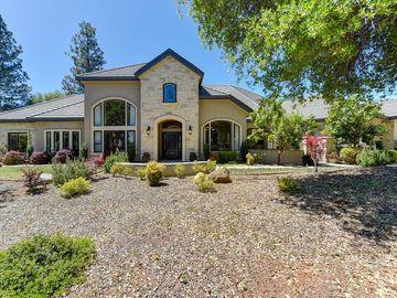2647 Pinnacle View Drive, Meadow Vista, CA, 95722,