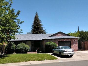 6517 Hogan Drive, Sacramento, CA, 95822,