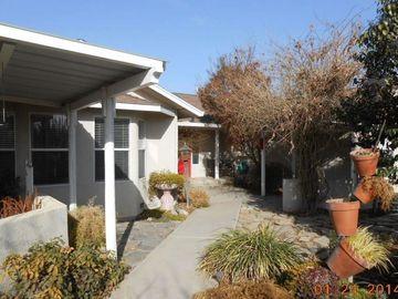 28721 Lemon Avenue, Escalon, CA, 95320,