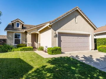 10120 Lambeau Court, Elk Grove, CA, 95757,