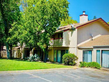 4919 Whisper Lane #14B, Sacramento, CA, 95841,