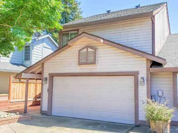305 Canterbury Avenue, Roseville, CA, 95678,