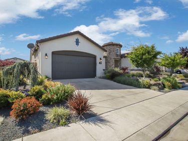 1096 Clearwater Creek Boulevard, Manteca, CA, 95336,