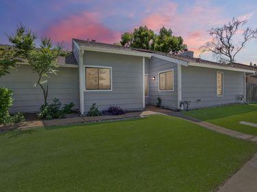 143 Saginaw Circle, Sacramento, CA, 95833,