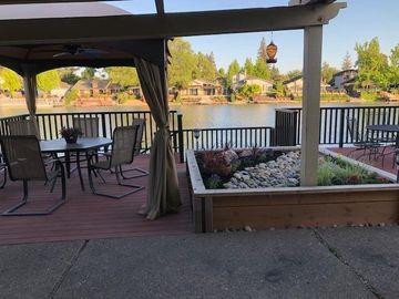 5367 Covey Creek Circle, Stockton, CA, 95207,
