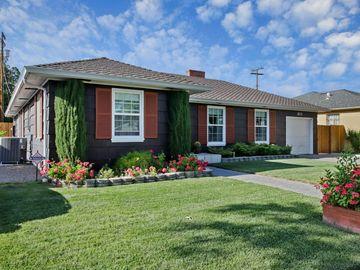 815 W Alpine Avenue, Stockton, CA, 95204,