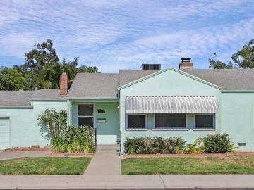 3106 N COMMERCE Street, Stockton, CA, 95204,