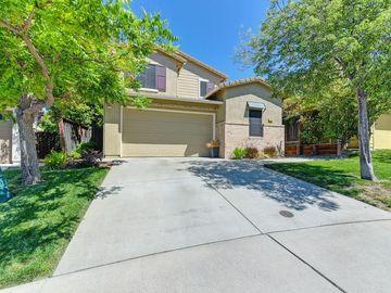2671 Flintlock Lane, Rocklin, CA, 95765,