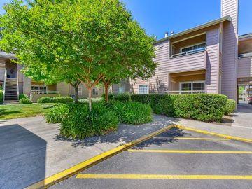 11150 Trinity River Drive #93, Rancho Cordova, CA, 95670,