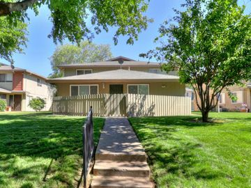 2021 Benita Drive #2, Rancho Cordova, CA, 95670,