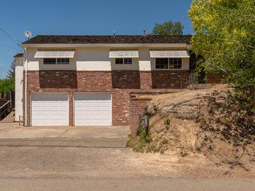 8749 oak ave, Orangevale, CA, 95662,